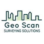 Geo Scan Surveying Solutions profile image.