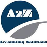 A2Z Accounting Solutions profile image.