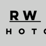 RW Photo profile image.