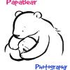 PapaBear Photography profile image
