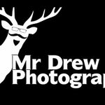Mr Drew Photography profile image.
