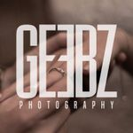 GEEBZ Photography Limited profile image.