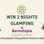 Barnutopia profile image.