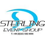 Sterling Event Group profile image.