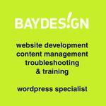 Bay Design profile image.