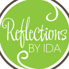 Reflections by Ida profile image