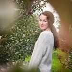 MV Photography profile image.