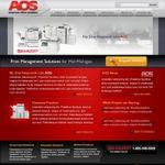 Nuwave Technology Partners profile image.