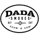Dada Smokes logo