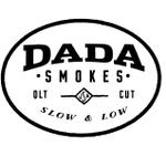 Dada Smokes profile image.