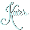 Kate's Catering and Personal Chef Services profile image