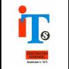 ITS Construction Personnel profile image