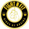 Fightnfit  profile image