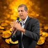 Ehud 'Udi' Zinar, Speaker & Coach profile image