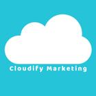 Cloudify Marketing logo