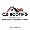 C.B Roofing Leamington profile image