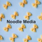 Noodle Media profile image.