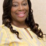 Raphaela Browne Coaching & Consulting  profile image.