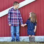 By the Fence Photography LLC profile image.