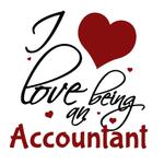 KCDale & Associates LLC profile image.