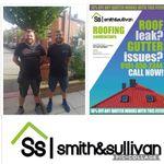 Smith And Sullivan Ltd. profile image.