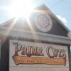 Prime Cuts profile image