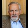 Dr John Plowman profile image