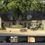 Clockwork Design & New Media profile image.