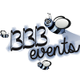 BBB Events logo