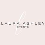 Laura Ashley Events profile image.