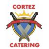 Cortez catering. profile image