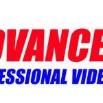 Advanced  Video profile image.