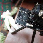 Joanna wright photography  profile image.