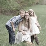 Erin N. Fitts Photography profile image.