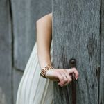 Oak Grove Photography profile image.