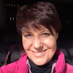 Tracey Cole NLP & Hypnotherapy profile image.
