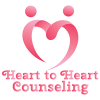 Heart to Heart Counseling, LLC profile image
