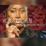 YGFBF Kitchen profile image.