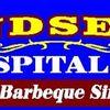 Lindsey's BBQ & Hospitality House profile image