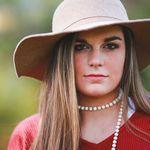 McKenzie Gregory Photography profile image.