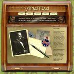 The voice of sinatra  profile image.