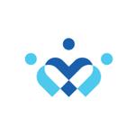 Premier Care profile image.