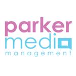 Parker Media Management profile image.