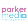 Parker Media Management profile image