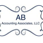 AB Accounting Associates, LLC profile image.