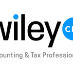 Wiley CPA  profile image.