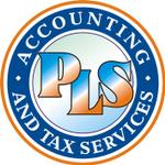 PLS FINANCIAL INC profile image.