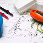 Inspired electrical contractors Ltd  profile image.