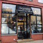 Sorelle Boutique. Salon Spa profile image.