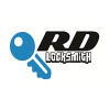 RDLocksmith  profile image